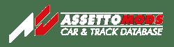 Assetto Corsa Mods Logo
